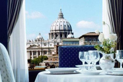 saint-peter-traditional-vip-food-tour-roma-luxury